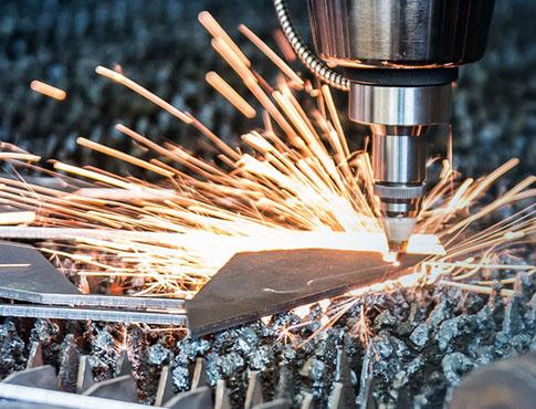 潍坊本佳不锈钢装饰工程有限公司