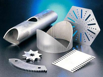彩色不锈钢加工方法有哪些?